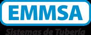 Emmsa - Sistema de tubería