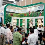 Expo Agroalimentaria 2014