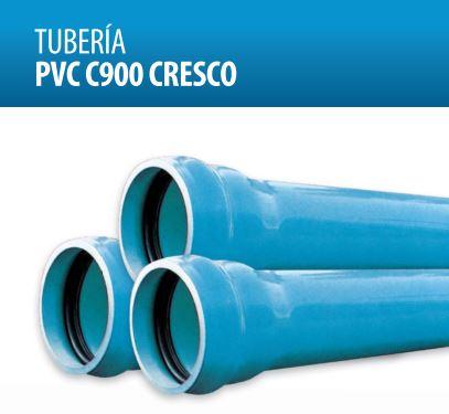 Enero 2014 emmsa sistemas de tuber a - Tuberia pvc presion ...